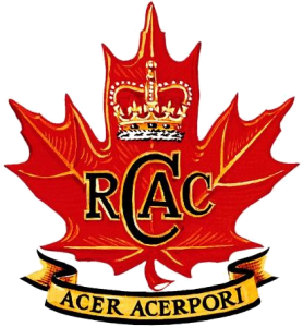 RCAC_transparent
