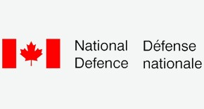 Défense Nationale