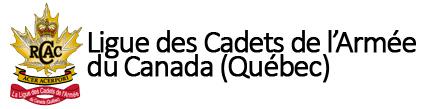 LCAC (QC)